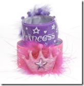90218177-149x149-0-0_Century Novelty Princess Slap Bracelet