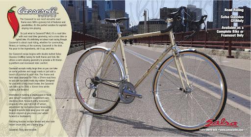 Casseroll.Triple.Bike.Card.jpg