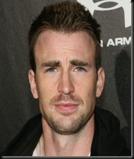 Chris Evans attends ESPN Magazine's 'The Body' Event at The Lond