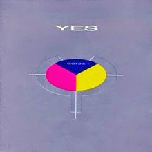YES 90125