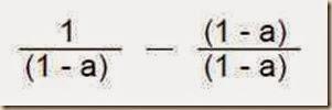 a2.sums
