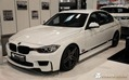 Prior-Design-BMW-F30-22