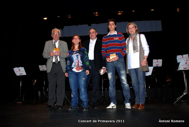 Concert Primavera 2011 009.jpg