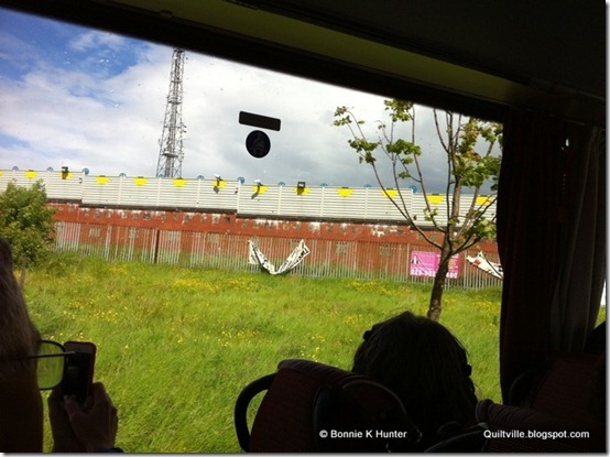 Belfast_Ireland2013 080
