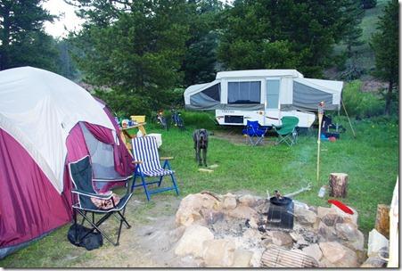 Camping20110704_b
