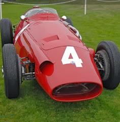 55-Maserati-250F_GP_DV-09_PBC-01