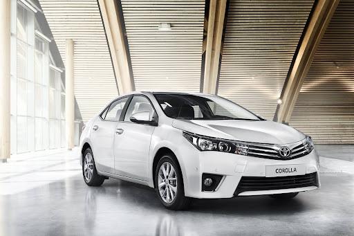 New-Toyota-Corolla-EU-05.jpg
