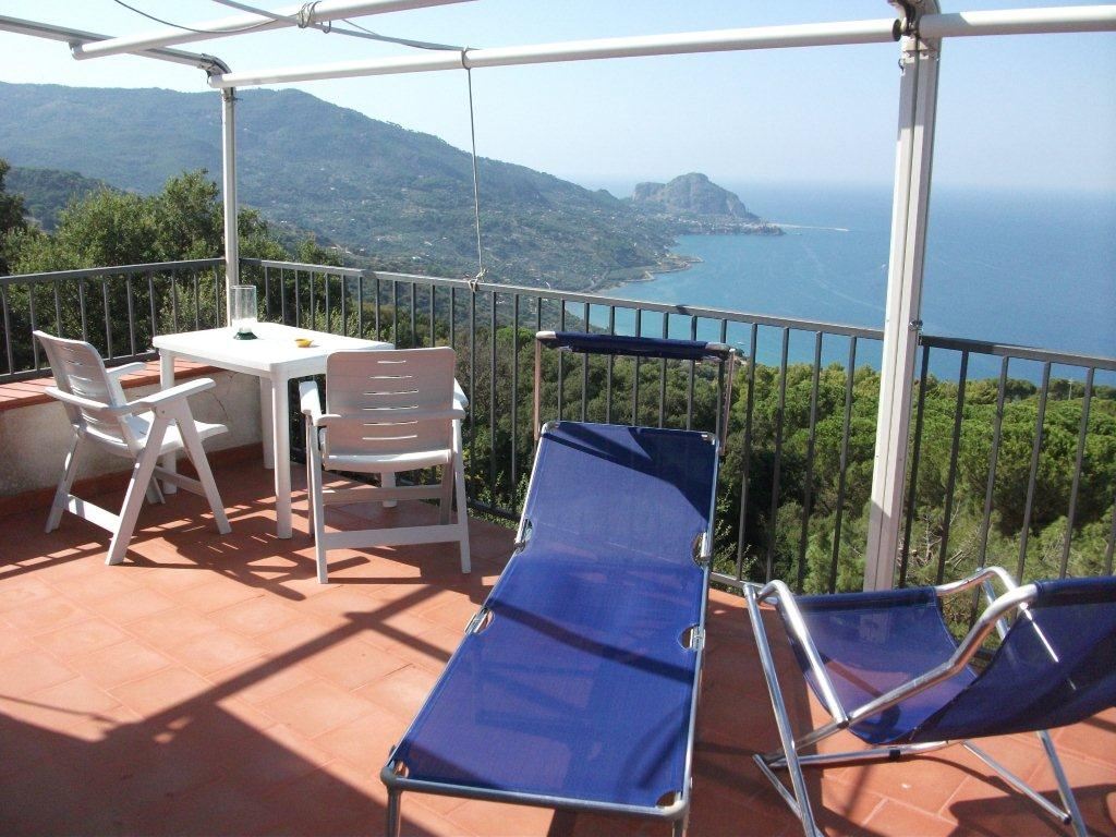 Holiday apartment Roverella 1 (734998), Cefalù, Palermo, Sicily, Italy, picture 5