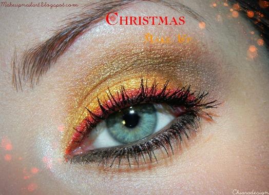 christmasimo2