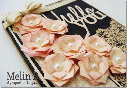 flowers cllt-490