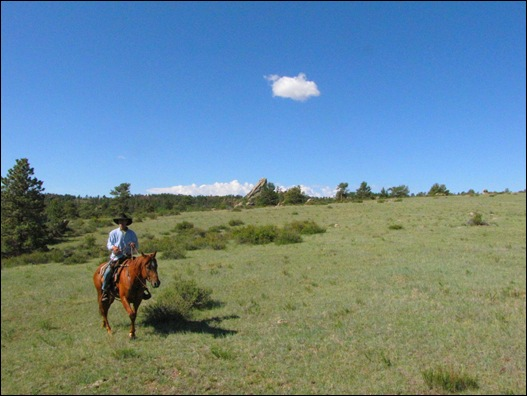 Wyoming 2012 192