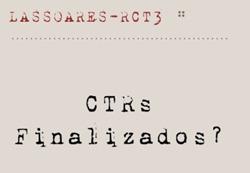 CTRs Finalizados (lassoares-rct3)
