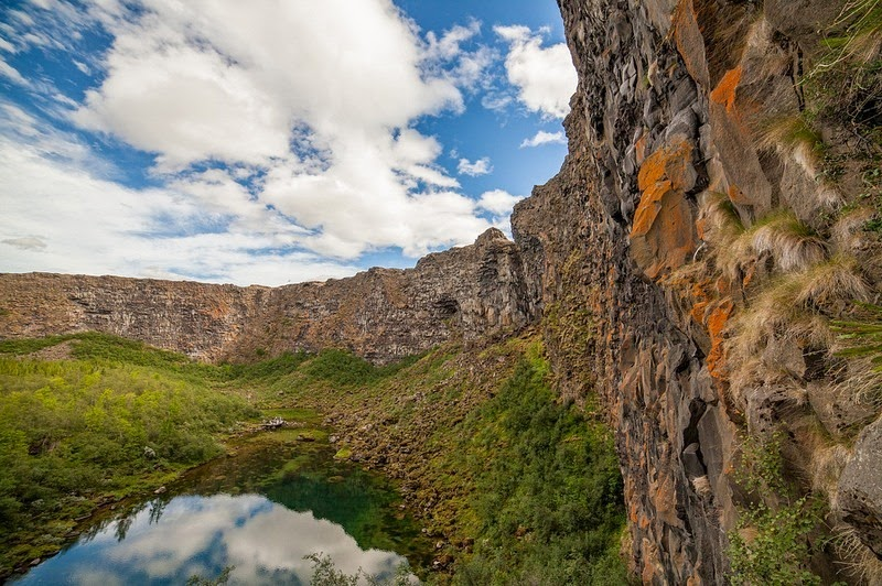 asbyrgi-canyon-11