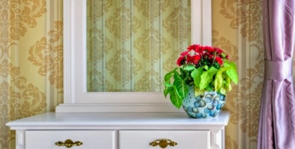 casa-decoracao-flores-9839