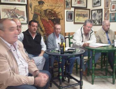 Zalamea la Real-20121019-00125