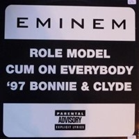 Eminem_-_Role_Model_single_CD_cover
