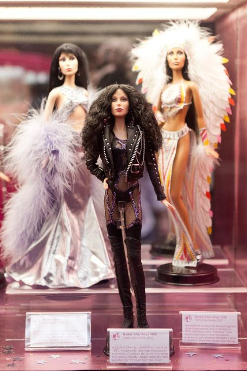 BarbieCelebridades
