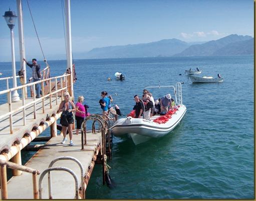 Cruise 2012 206