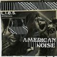 V.A_L.I.E.S. presents American Noise