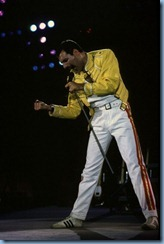 Freddie-Mercury-Music-Wallpaper-2-683x1024