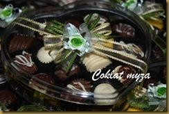 Coklat Myza 009