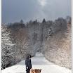 2012-sylwester-Wera-91.jpg