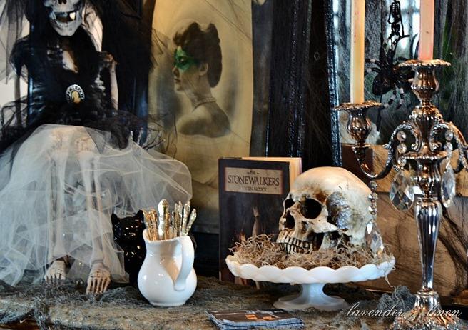 lavender & linen's Halloween 023