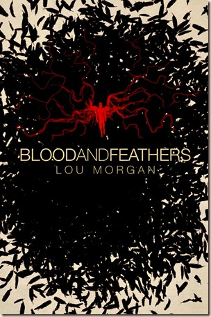 MorganL-Blood&Feathers-Draft