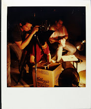 jamie livingston photo of the day June 14, 1986  ©hugh crawford