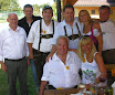 2011_Kaiserfest_Goerz027.JPG