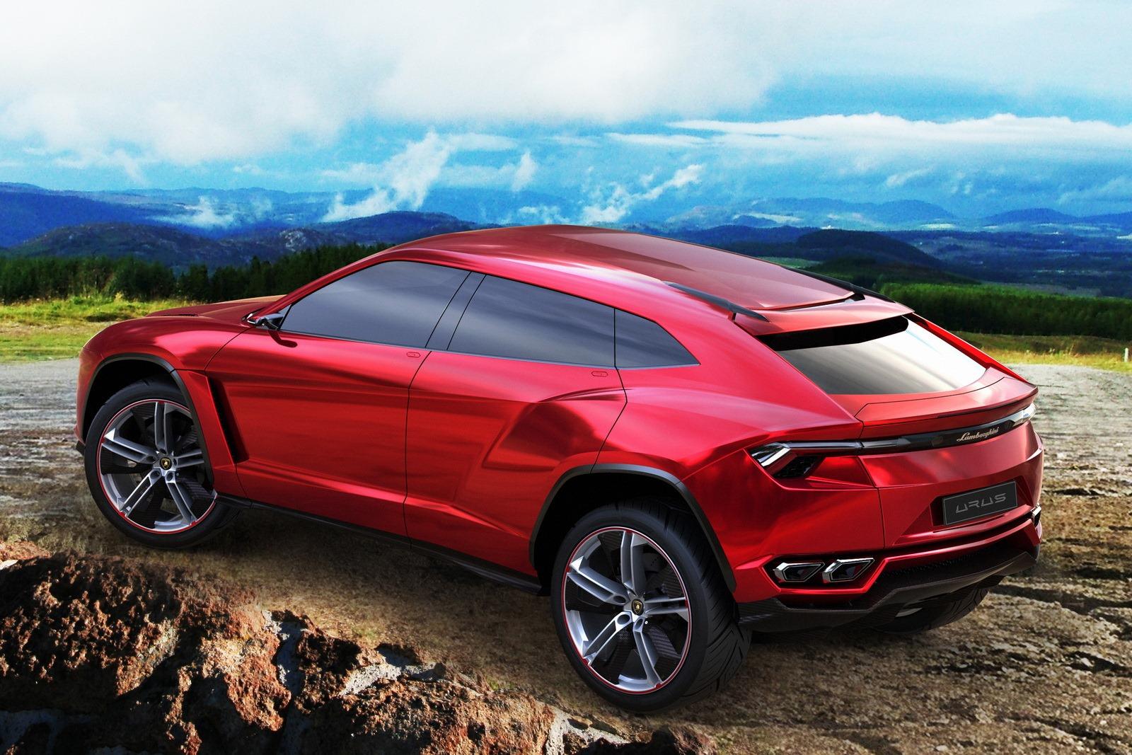 Lamborghini-Urus-9%255B3%255D.jpg