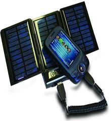 baterias-solares-para-telefonos-moviles