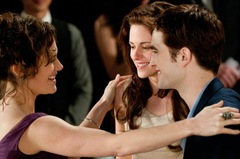 stills-amanecer-breaking-dawn-saga-crepusculo-parte-1-images-photos-twilight