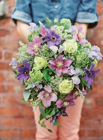 483550_638037489544792_2125133447_n Vicki Grafton Photography and alicia jayne florals