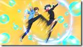 Gekkan Shoujo Nozaki-kun - 03 [720p].mkv_snapshot_06.18_[2014.07.30_22.15.34]
