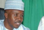 Farouk Lawan breaks silence, denies receiving $600,000 bribe
