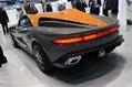 2012-Bertone-Nuccio-Concept-2