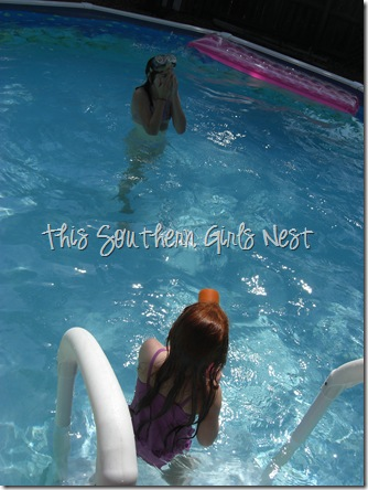 june 2011 028