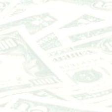 01-money_background-lite
