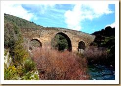 ponte romana 2
