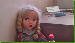 dolls (7) (800x449)