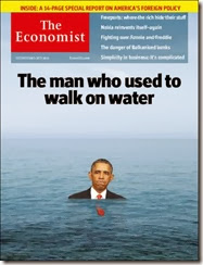 The_Economist - Nov 23rd 2013