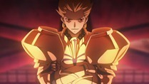 [Commie] Fate ⁄ Zero - 15 [4265B333].mkv_snapshot_16.27_[2012.04.14_16.26.59]