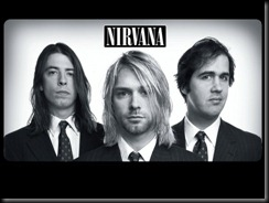 Nirvana,_Band