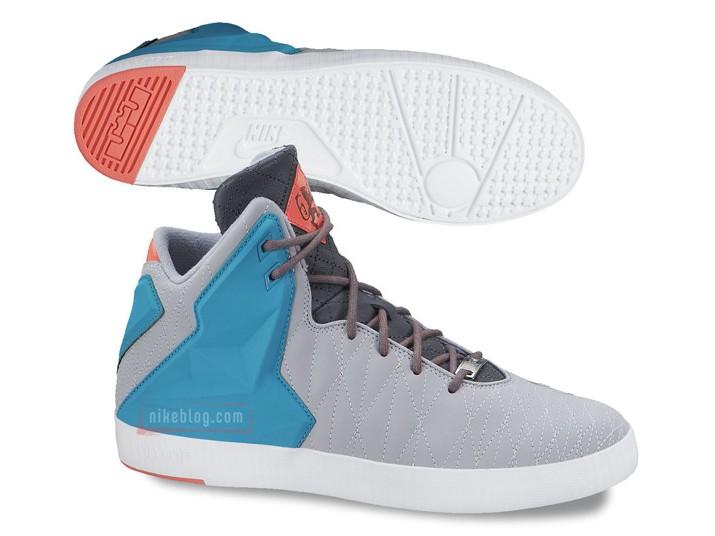 Nike LeBron 11 NSW Lifestyle – Upcoming Colorways | NIKE ... Lebron 10 Championship Red