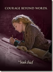 BookThief_DiscussionGuide_v02(1)-5