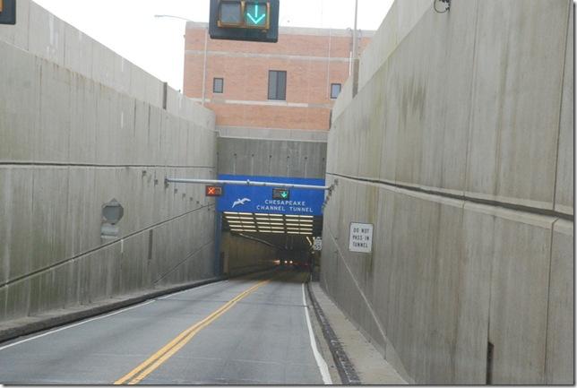 11-19-12 D Travel VA Chesapeake Bridge Tunnel 024