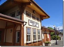 Heber Railroad ride 003