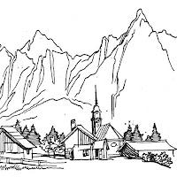 villa-en-las-montanas-dibujos-para-colorear.jpg