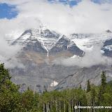 Kanada_2012-08-31_1624.JPG